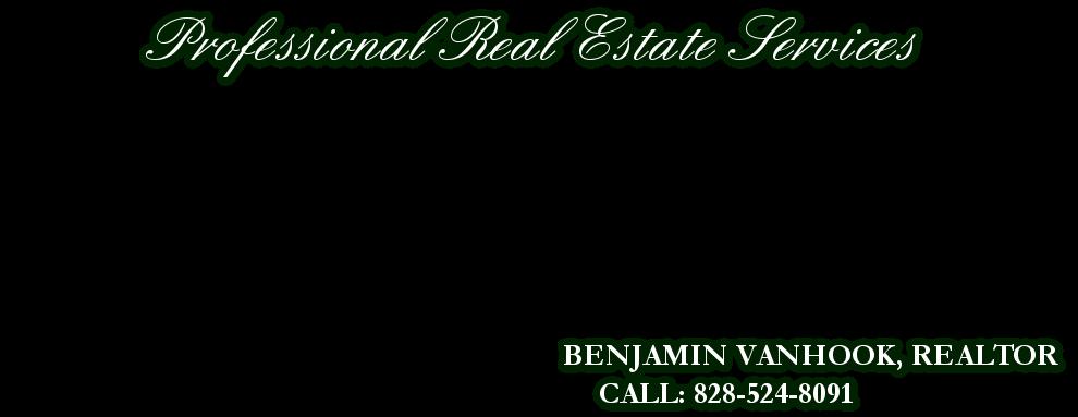 Mountain Pro Real Estate