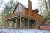 Mountain Pro Real Estate property listing